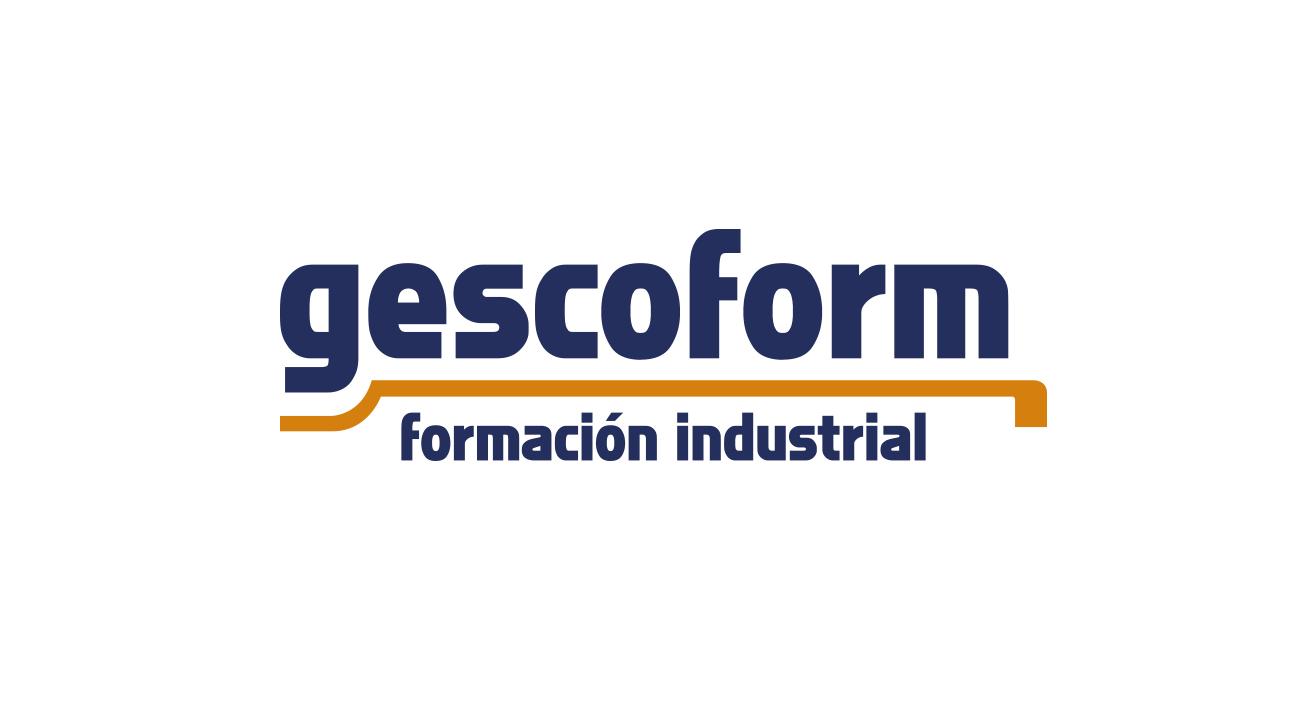 GESCOFORM | Formación Industrial