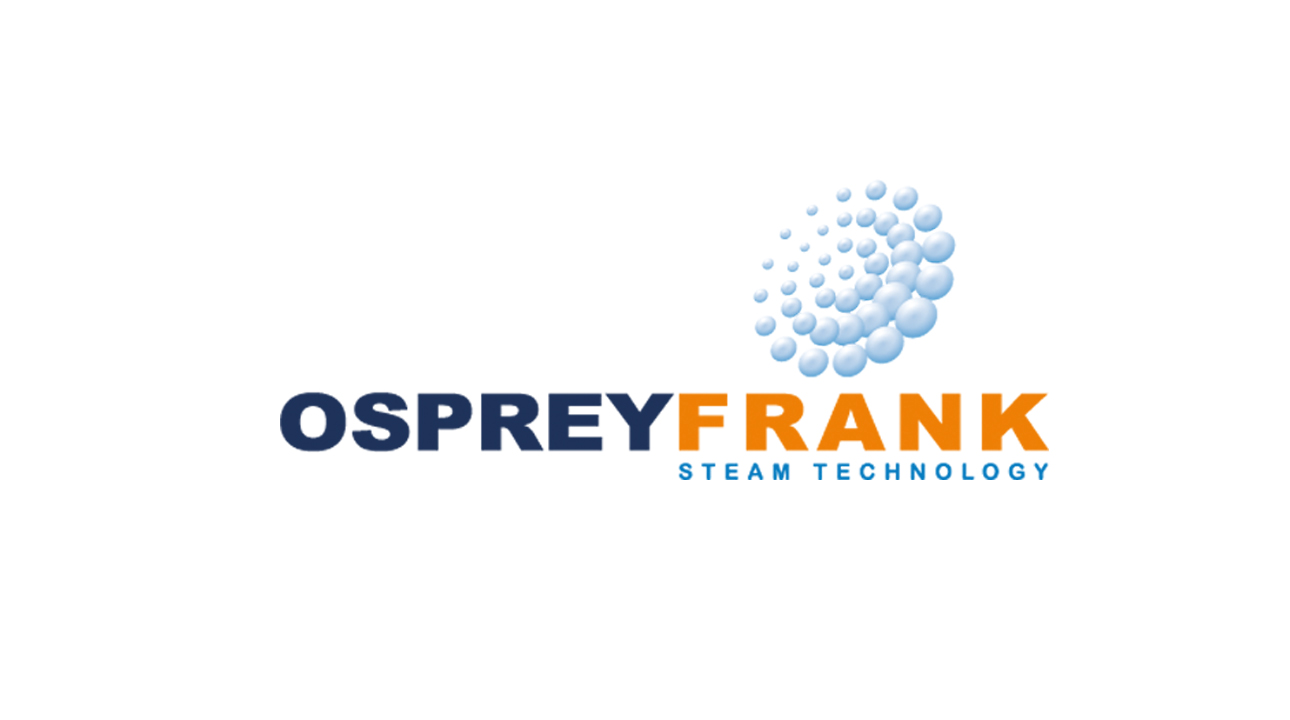 OSPREY FRANK Limpieza Industrial Grupo Monzón