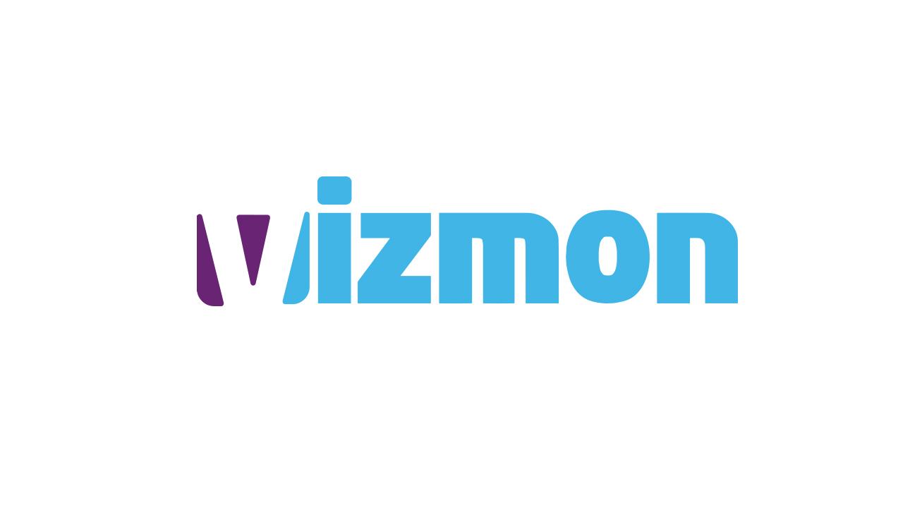 VIZMON | Soluciones de Almacenaje