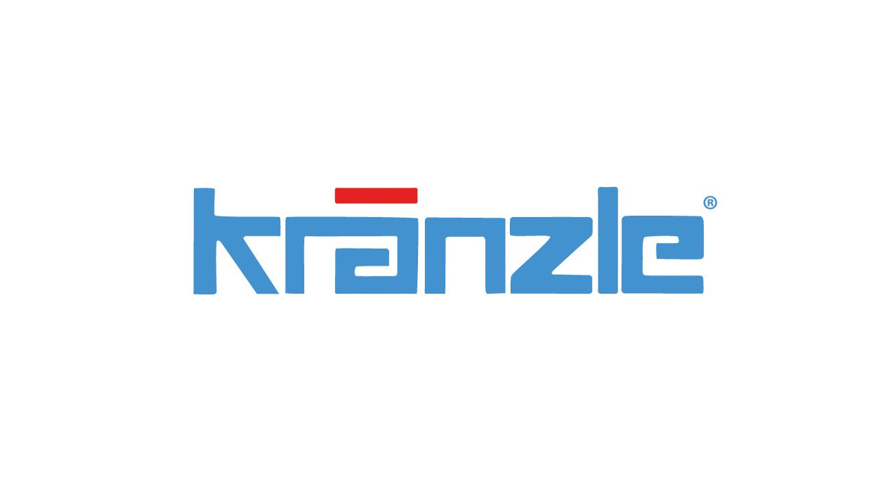 Kranzle vaporetas Grupo Monzón