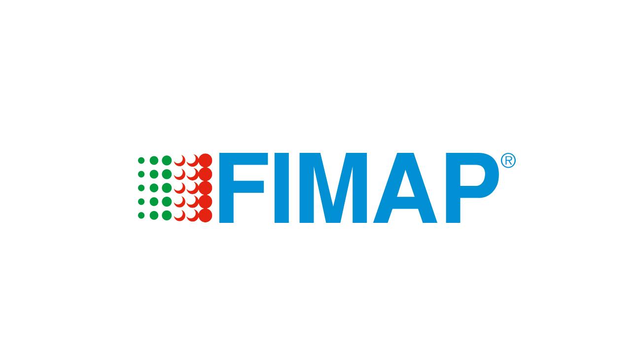 FIMAP Soluciones de Limpieza