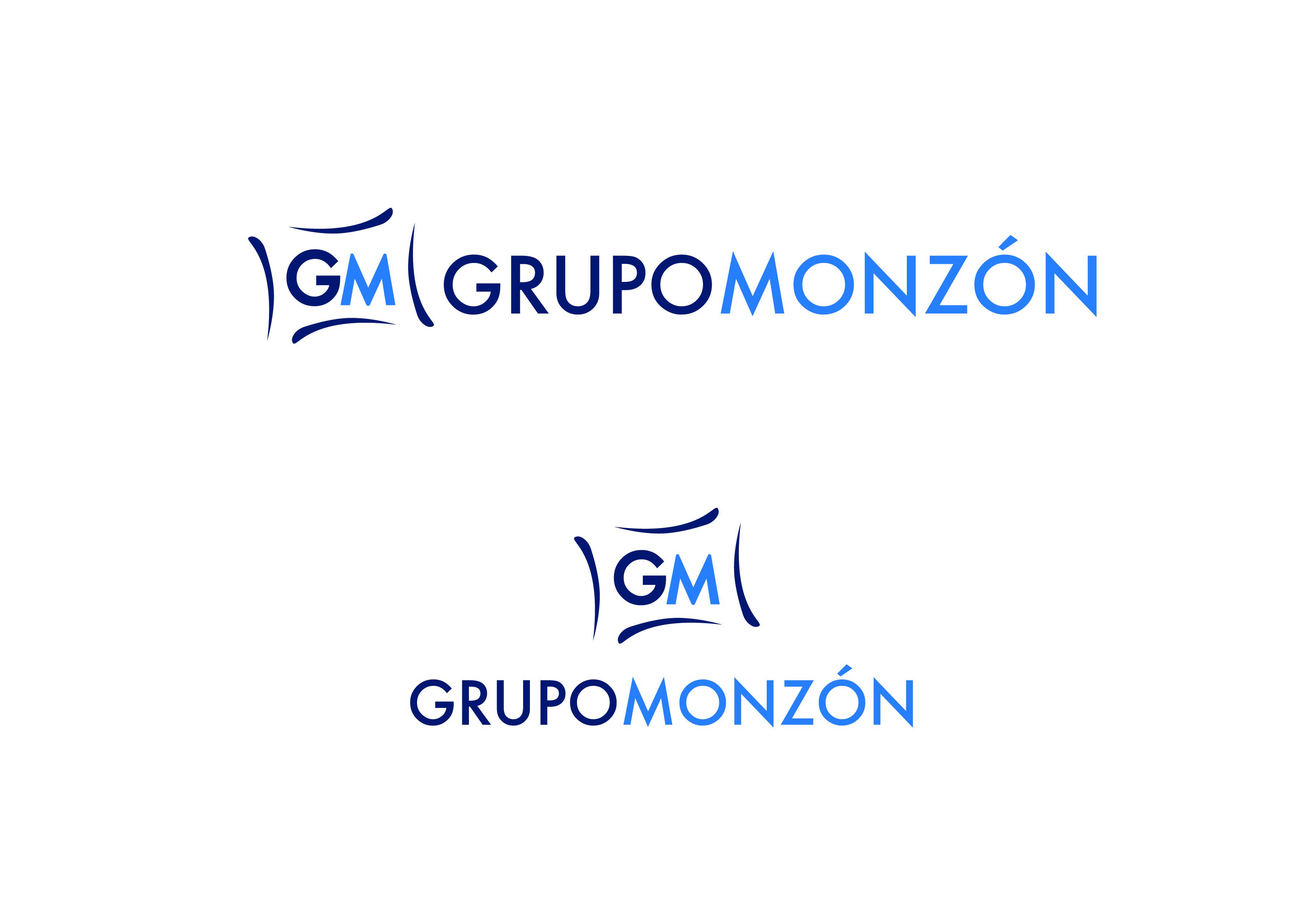 Nueva Imagen Grupo Monzón