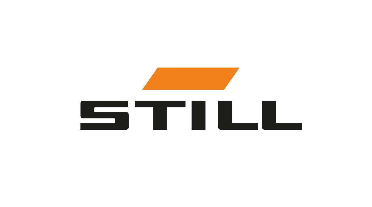 STILL logo GRANDE